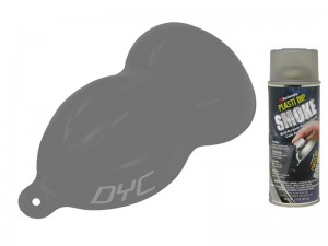 Plasti Dip Smoke 400ml