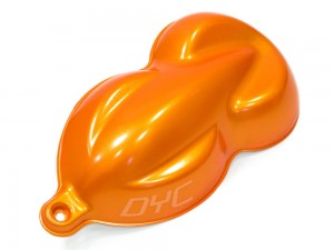 Plasti Dip Team Orange 1 Litr
